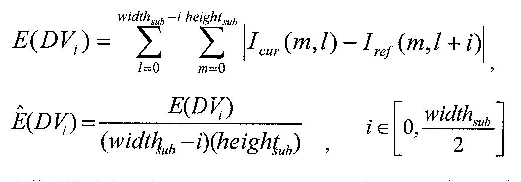 Figure 112005021048273-pat00002