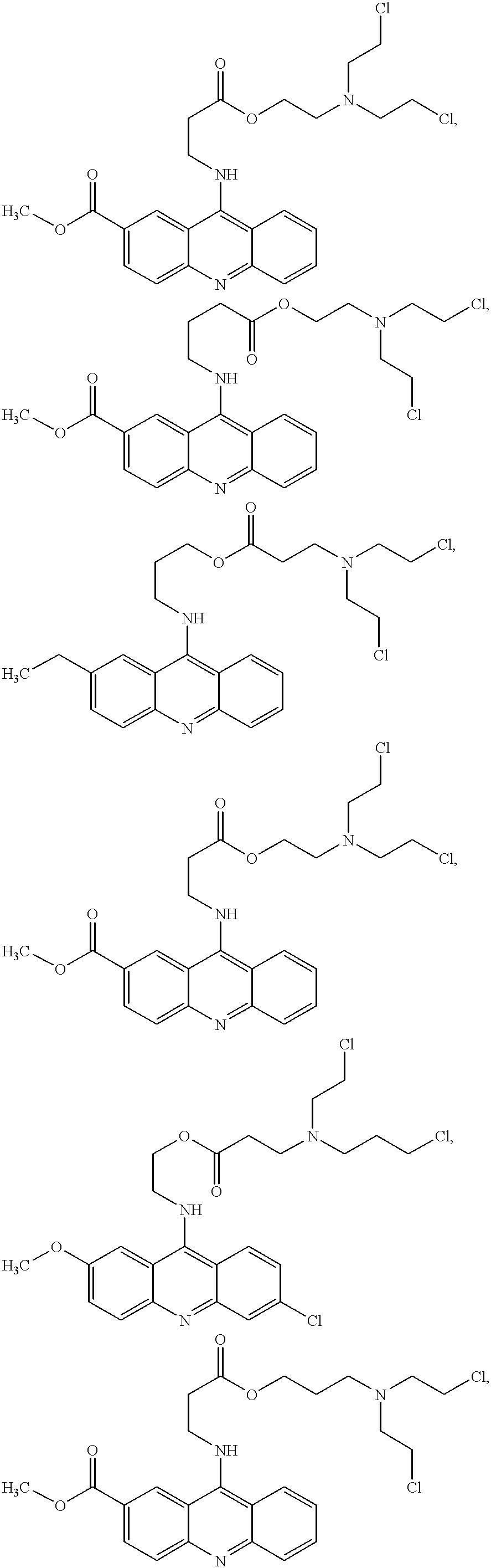 Figure US06281225-20010828-C00006