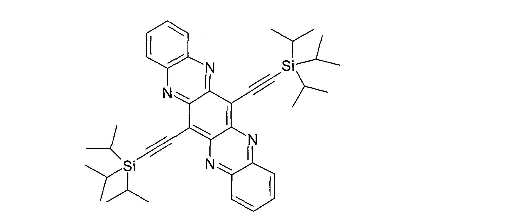 Figure CN101356662BD00241