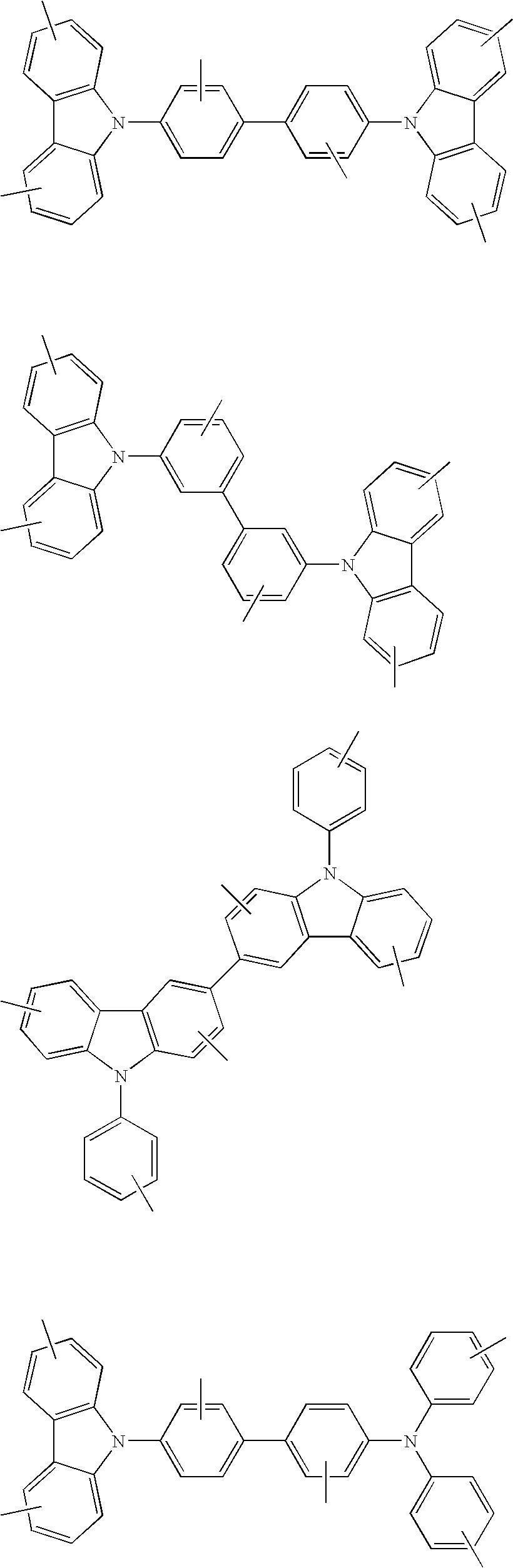 Figure US20070296332A1-20071227-C00027