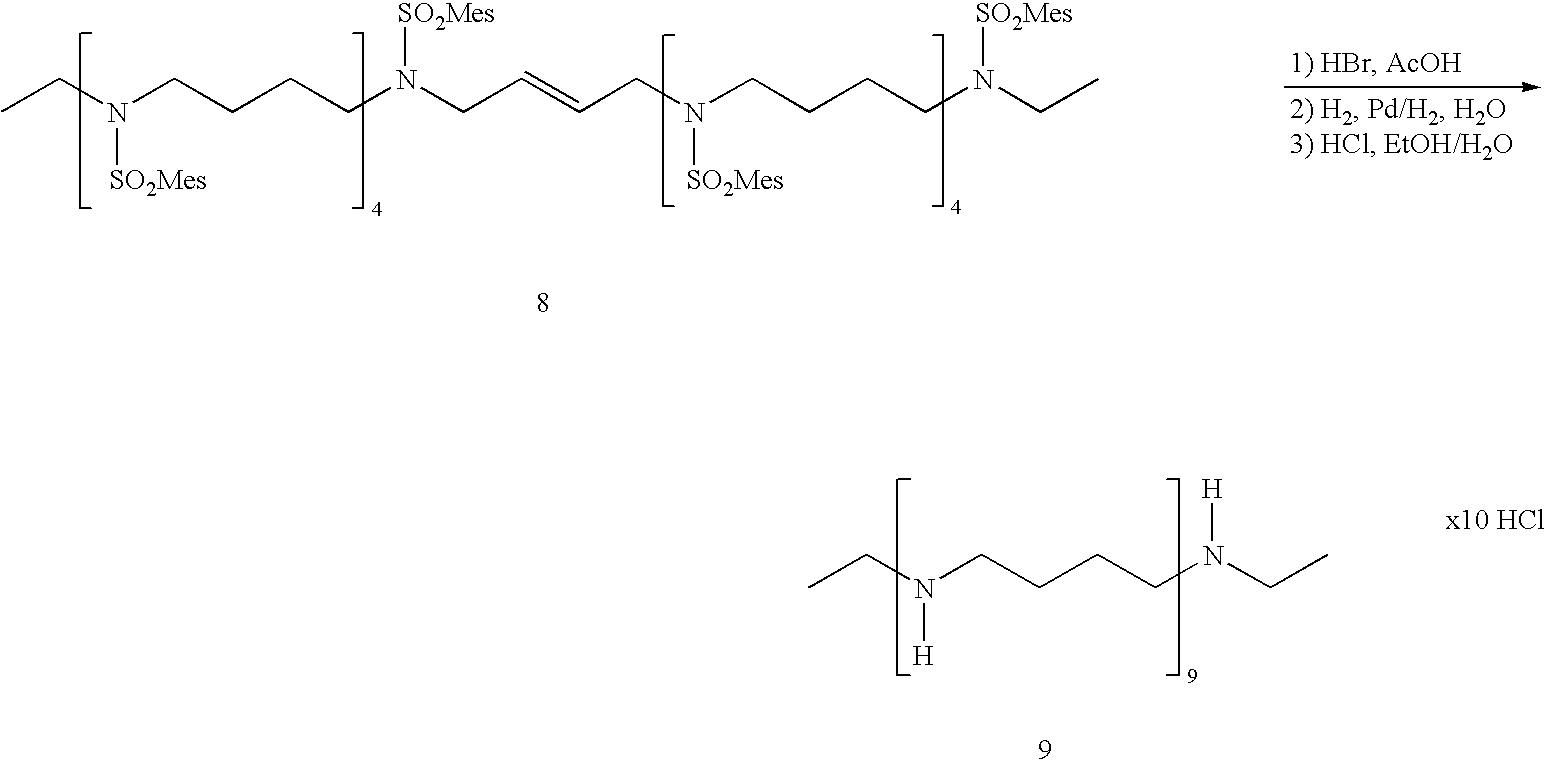 Figure US07491849-20090217-C00020