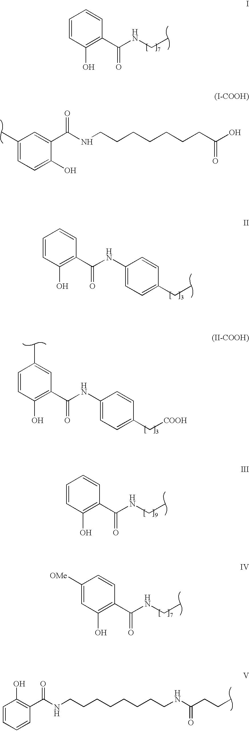 Figure US06627228-20030930-C00003