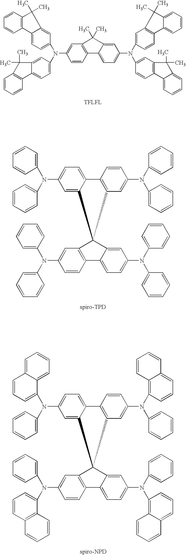 Figure US07375250-20080520-C00024