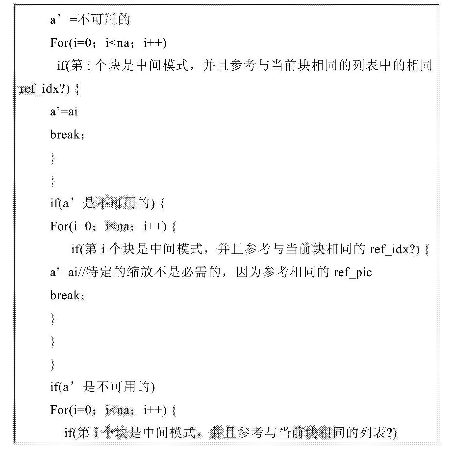 Figure CN107948658AD00251