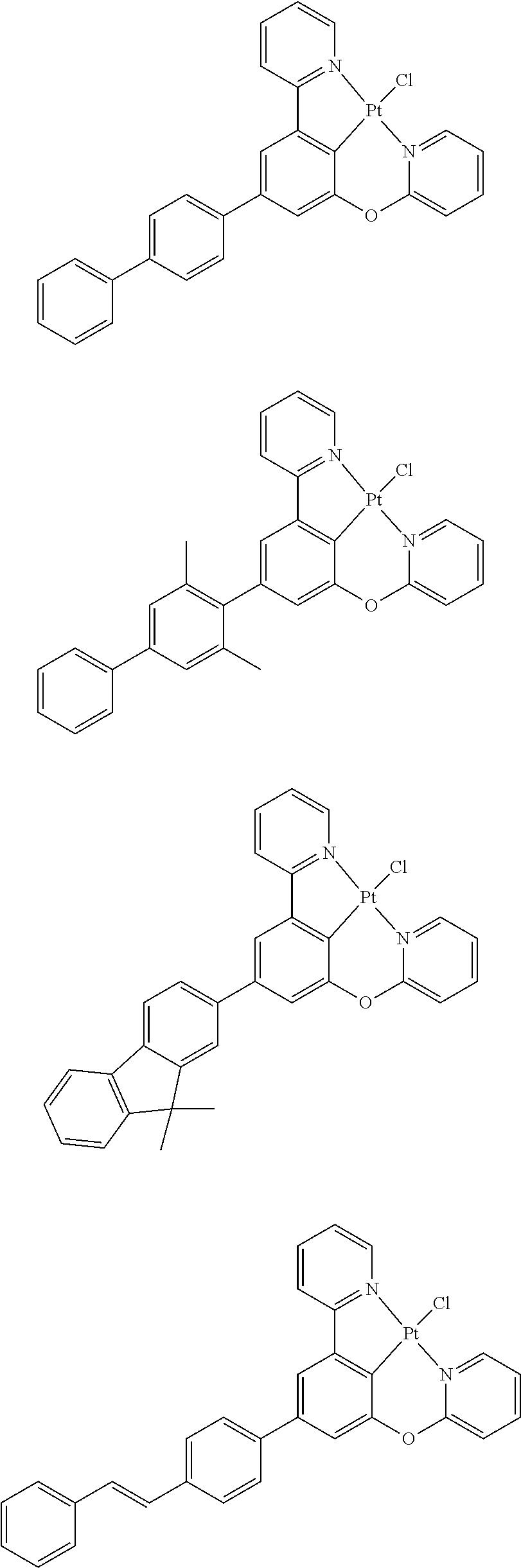 Figure US09818959-20171114-C00156