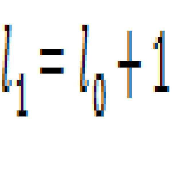 Figure 112016038118754-pct00284