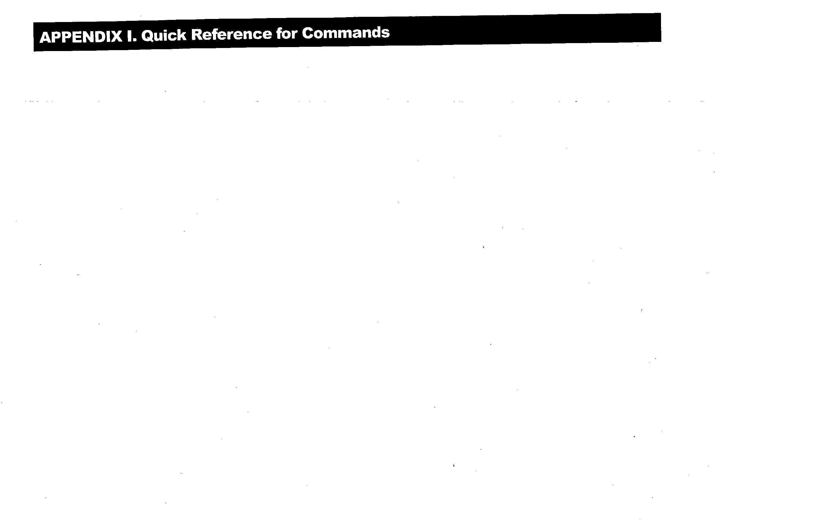 Figure US20030177066A1-20030918-P00043