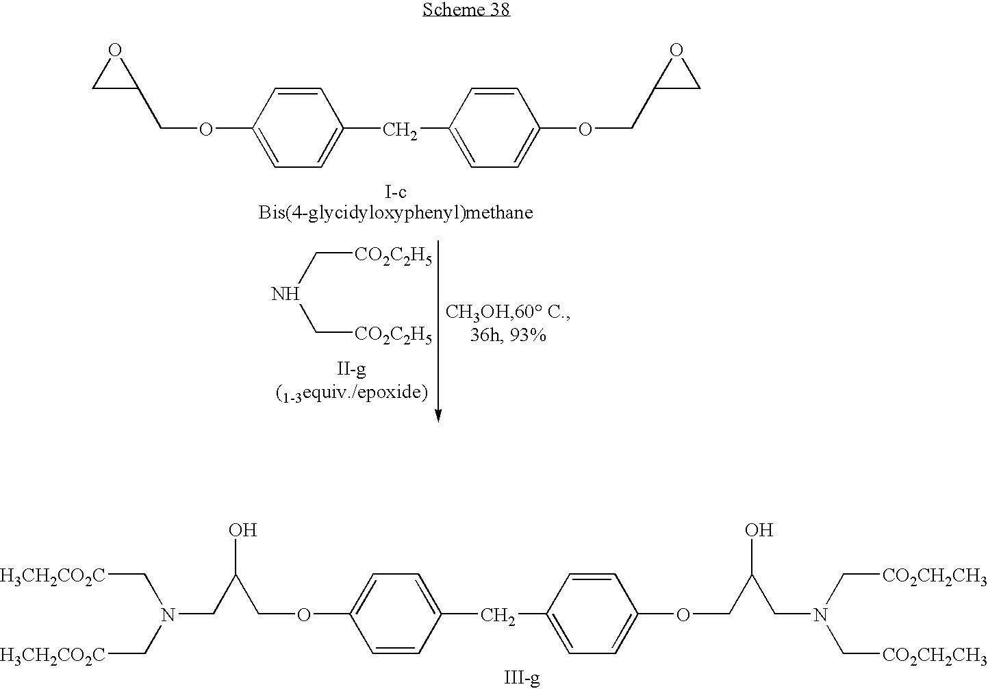 Figure US07985424-20110726-C00061