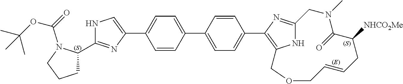 Figure US08933110-20150113-C00381
