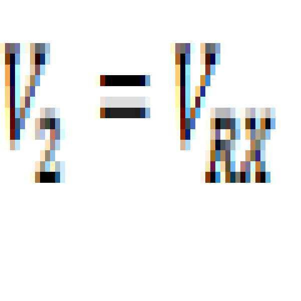 Figure 112014109418800-pct00006