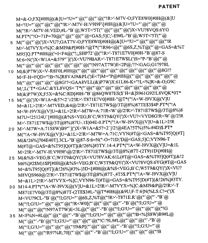 Figure US20030107996A1-20030612-P00006