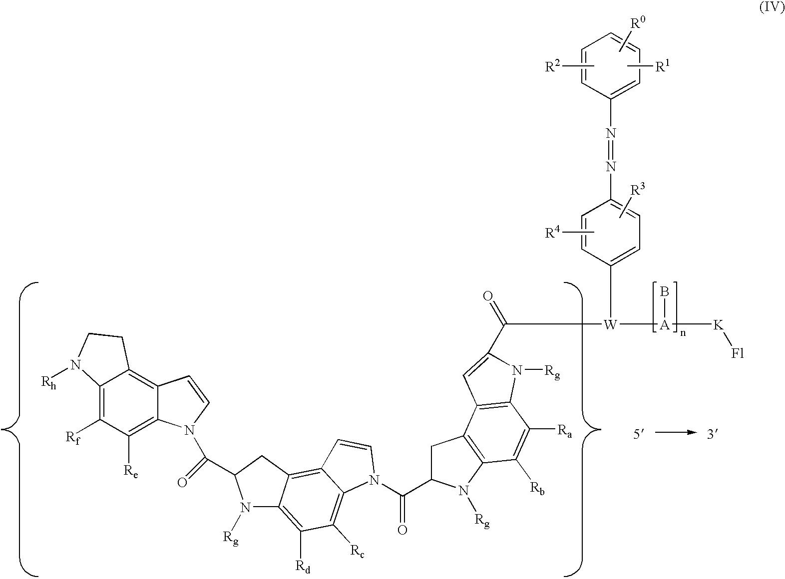 Figure US20050118623A1-20050602-C00008