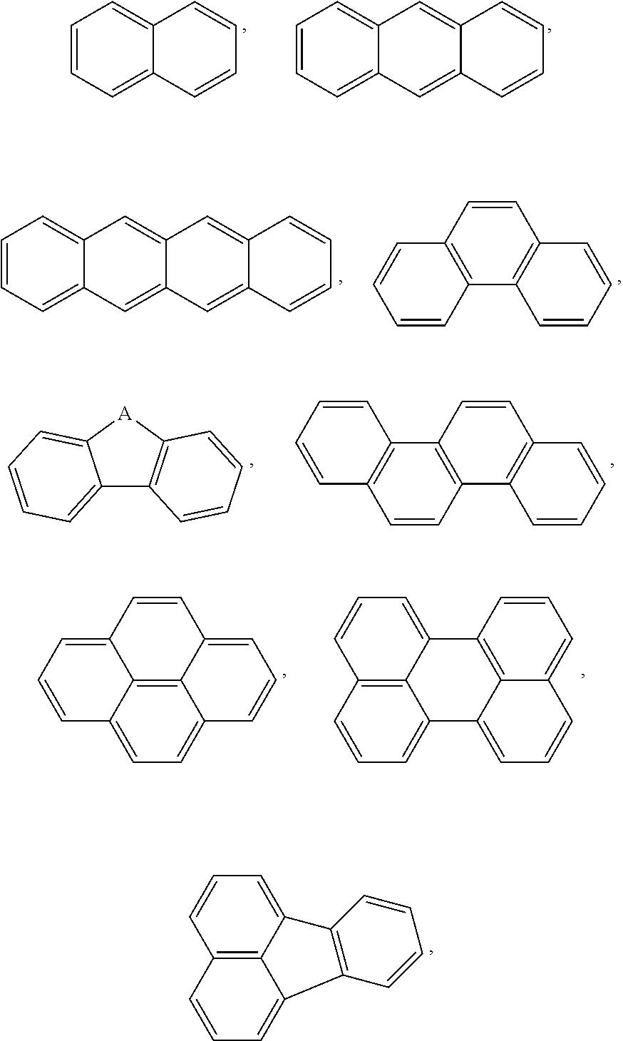 Figure US09711730-20170718-C00012
