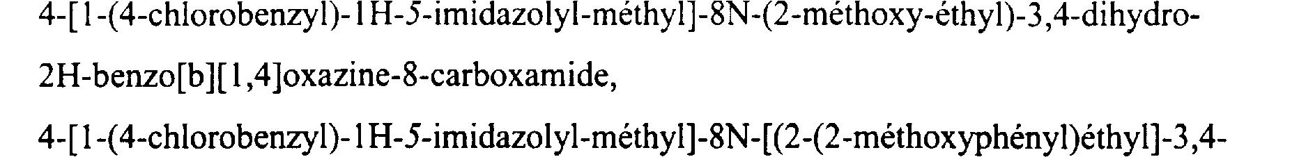 Figure img00930001