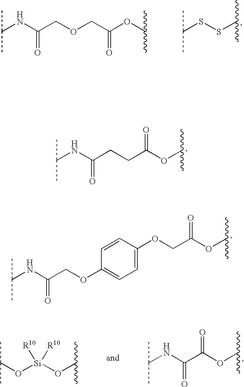 Figure US07541454-20090602-C00012