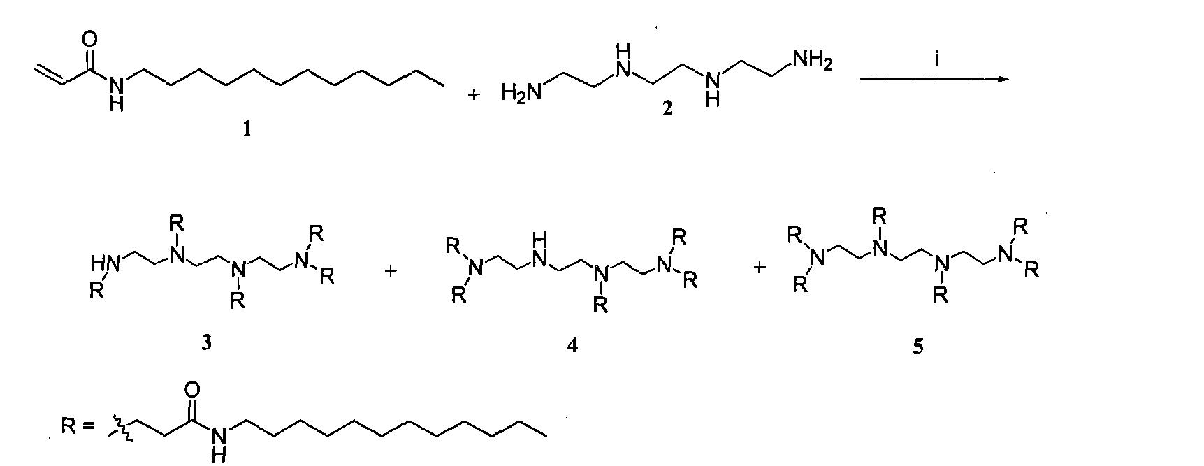 Figure CN101616677BD00661