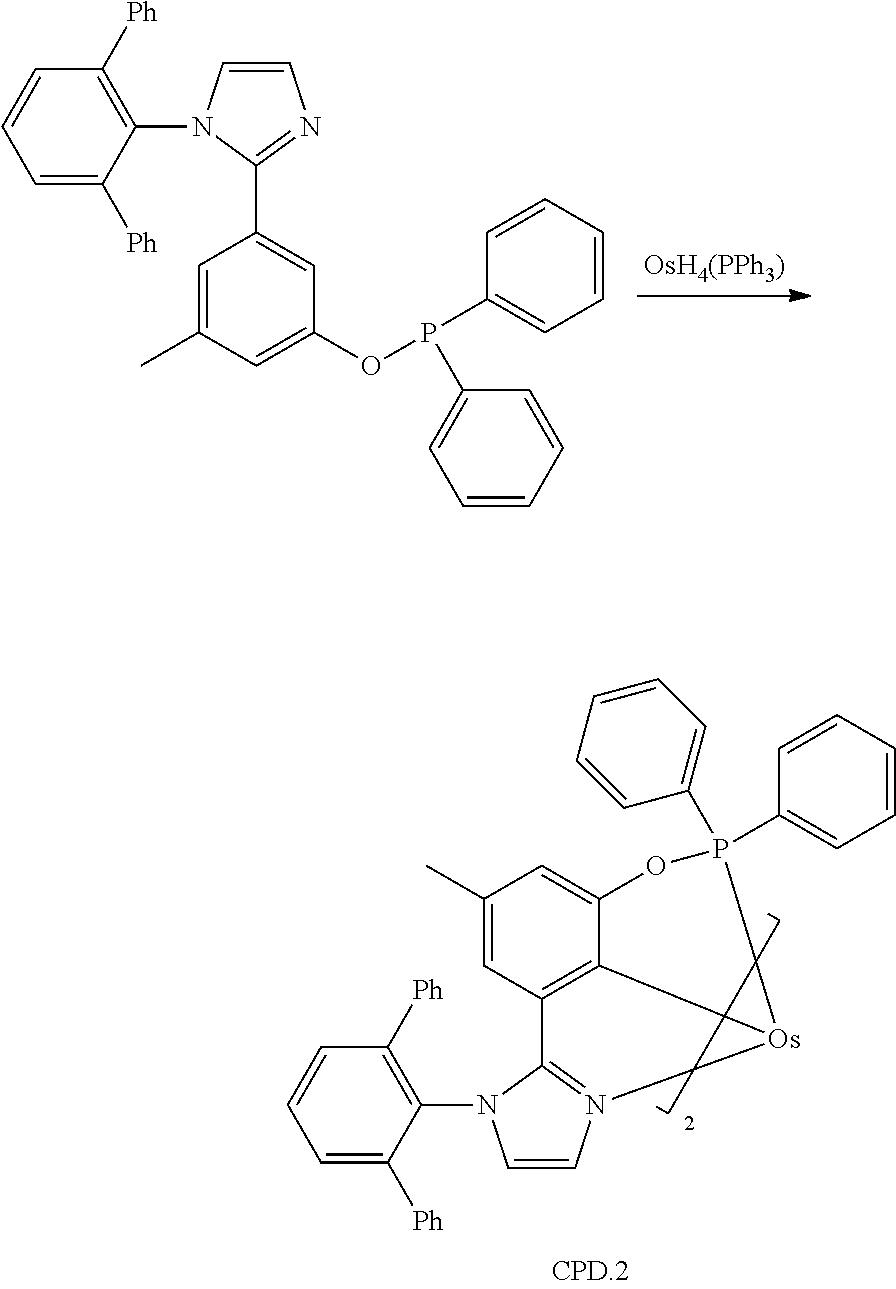 Figure US09748503-20170829-C00211
