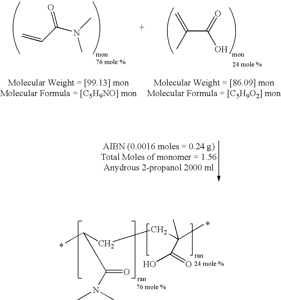Figure US20040006386A1-20040108-C00006