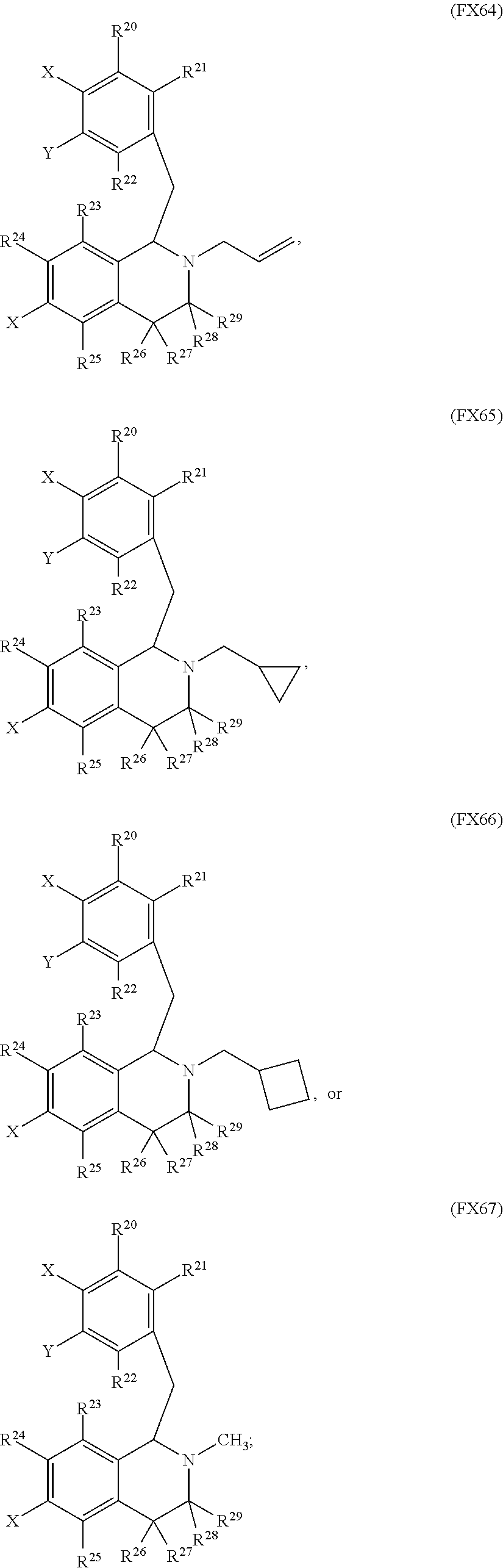 Figure US09518062-20161213-C00041