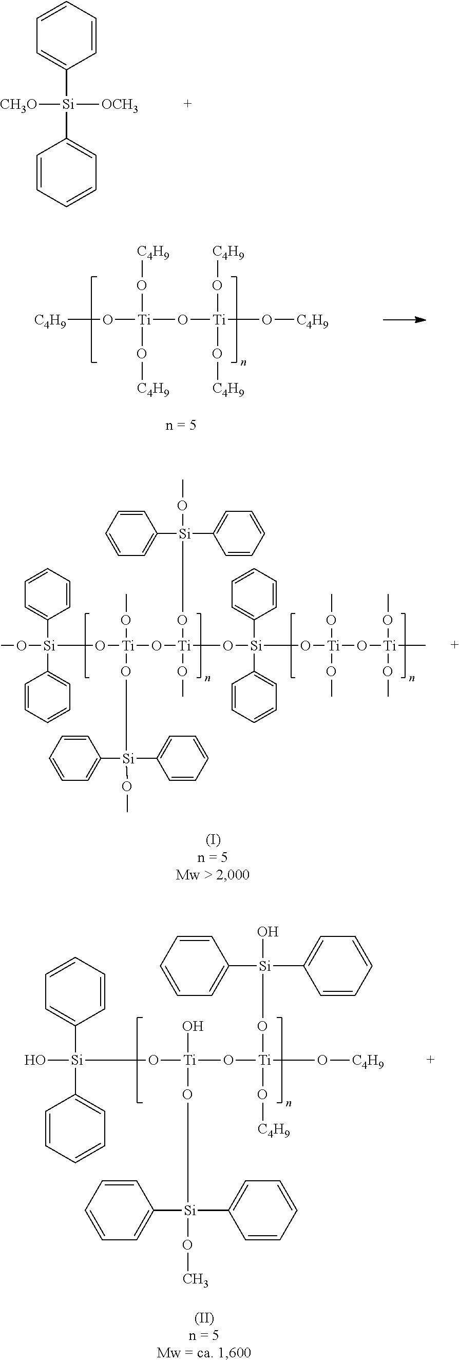 Figure US07932000-20110426-C00002