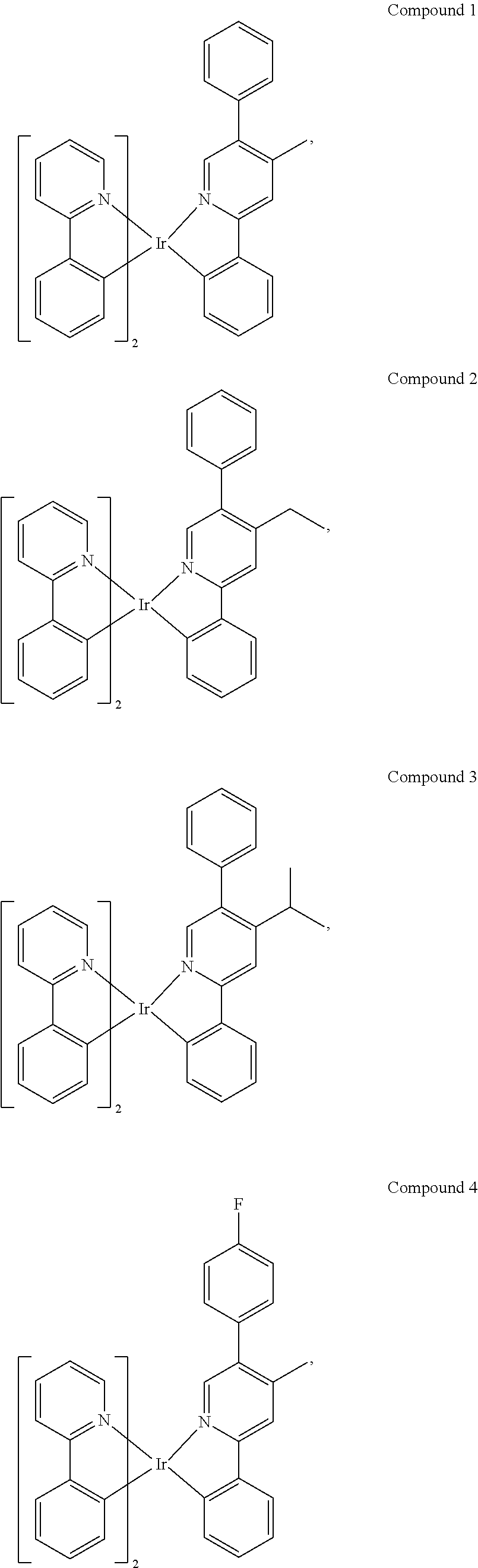 Figure US10074806-20180911-C00149