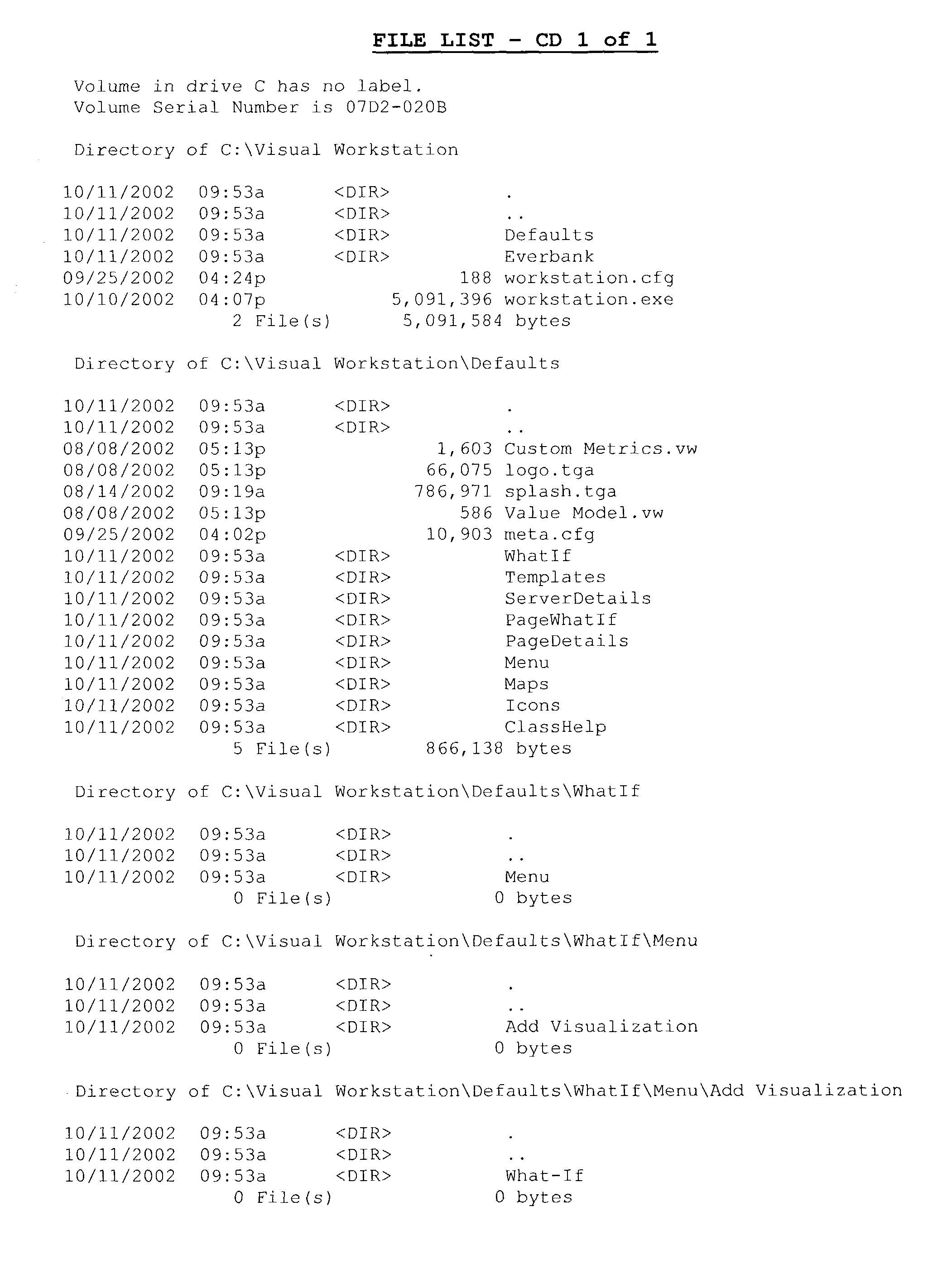 US20030144868A1 - System, method, and computer program