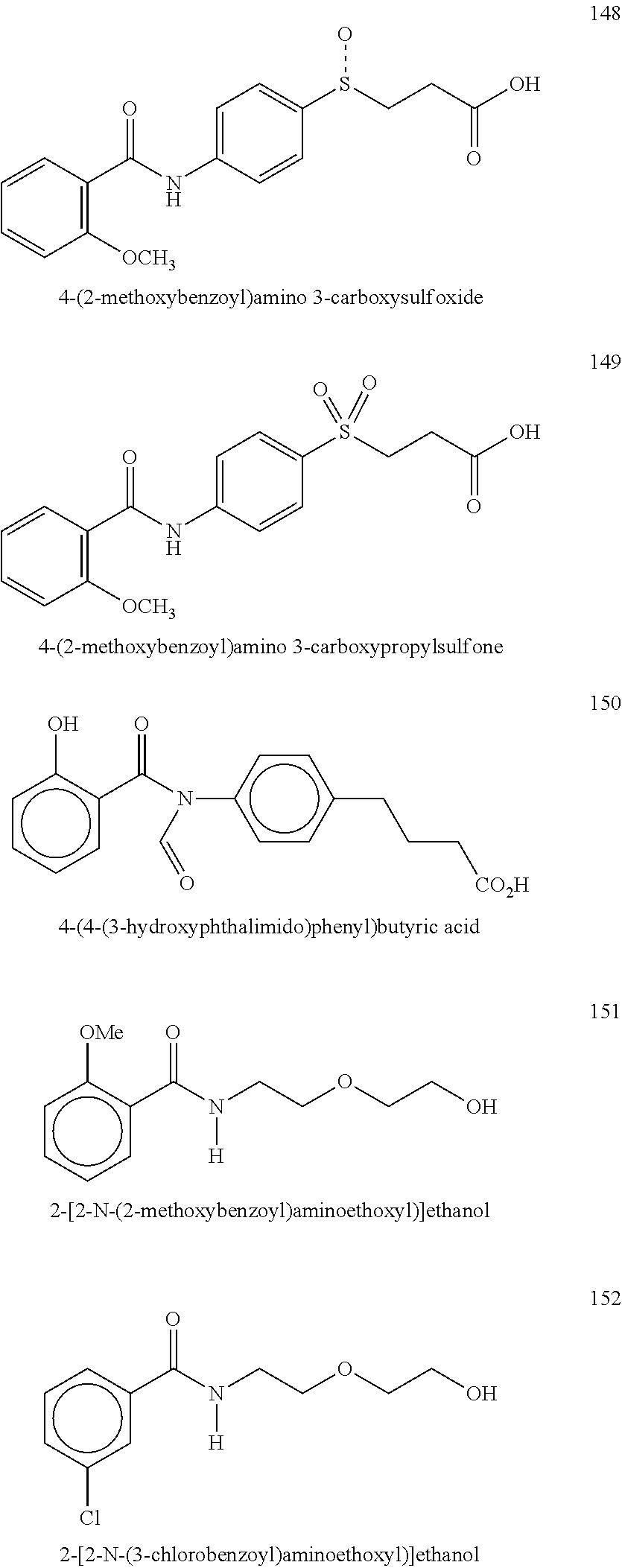 Figure US08686154-20140401-C00046