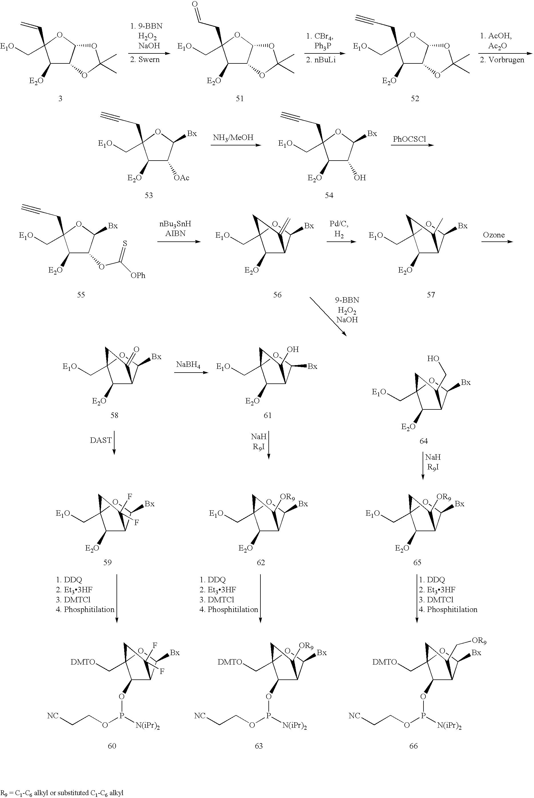 Figure US08546556-20131001-C00018
