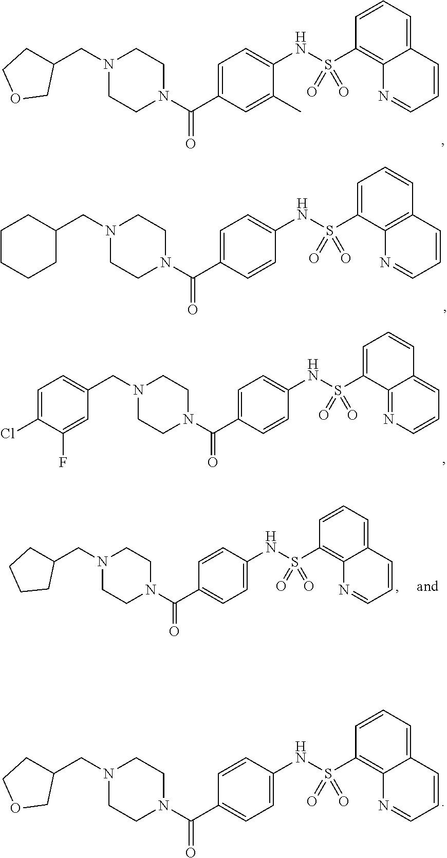 Figure US09193701-20151124-C00030