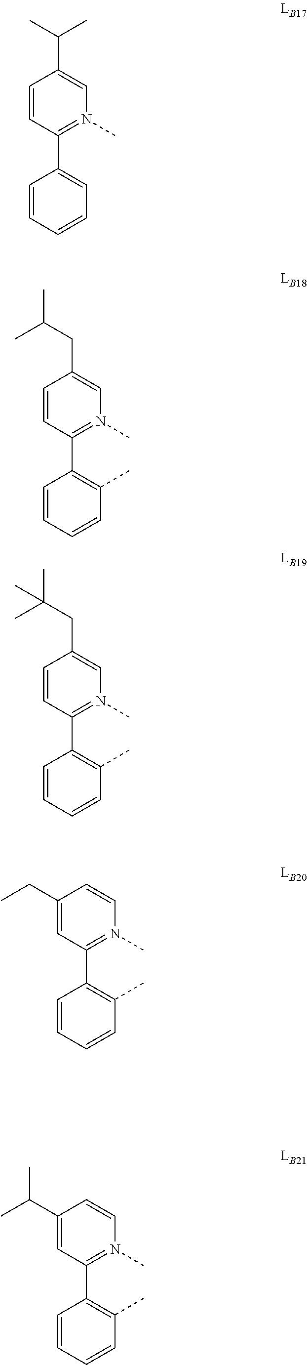 Figure US09929360-20180327-C00040