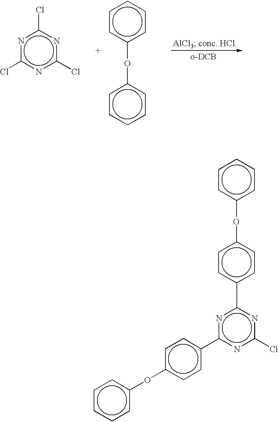 Figure US06855269-20050215-C00017