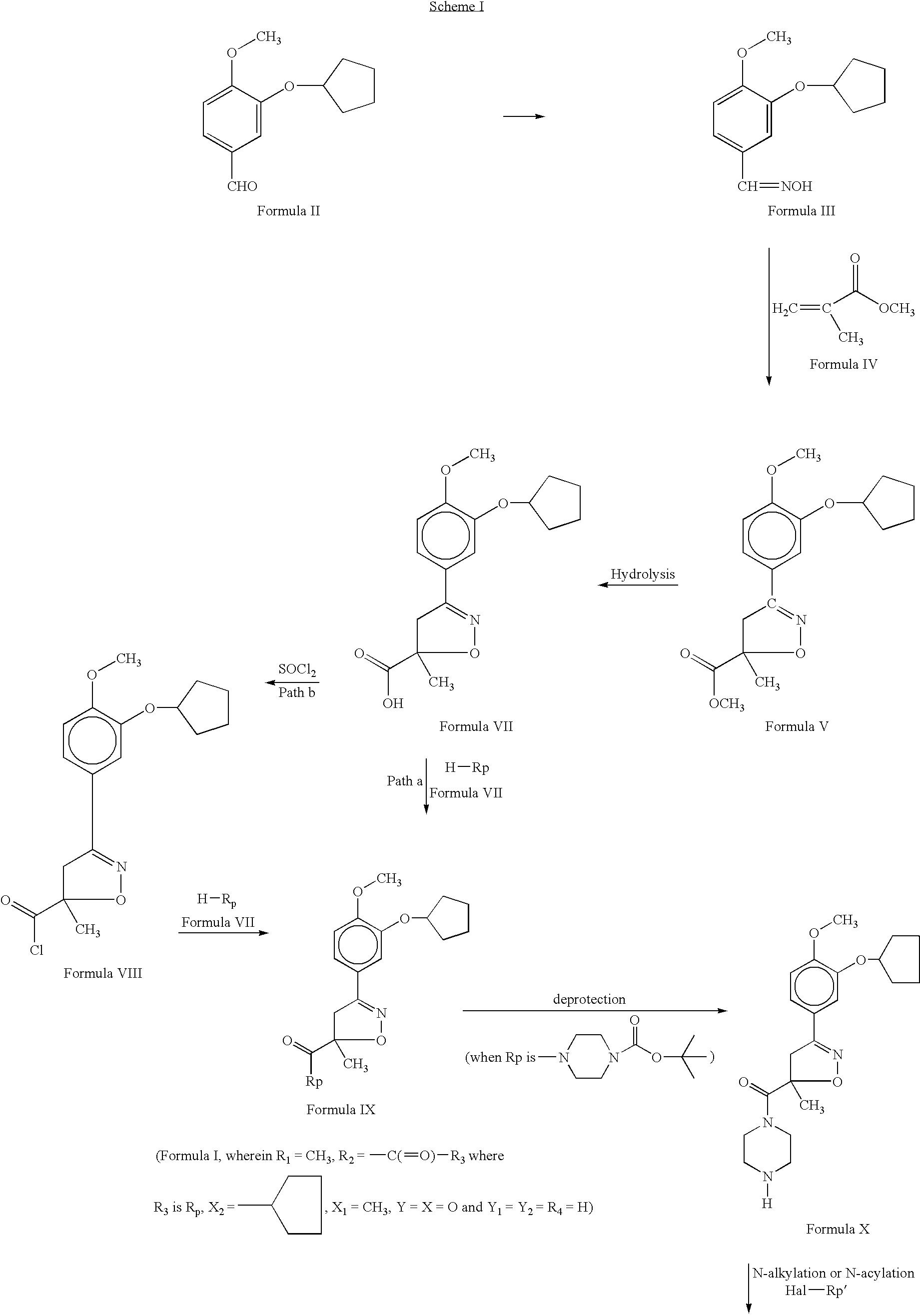 Figure US20050075383A1-20050407-C00009