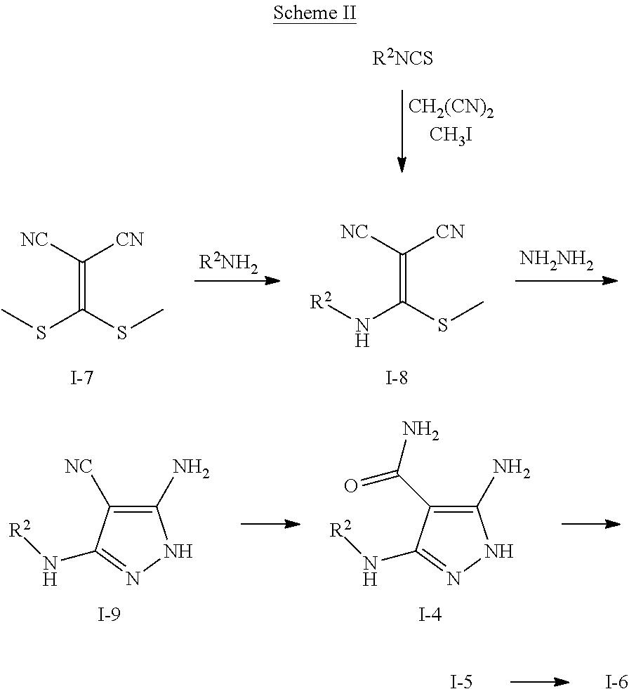 Figure US09730914-20170815-C00032