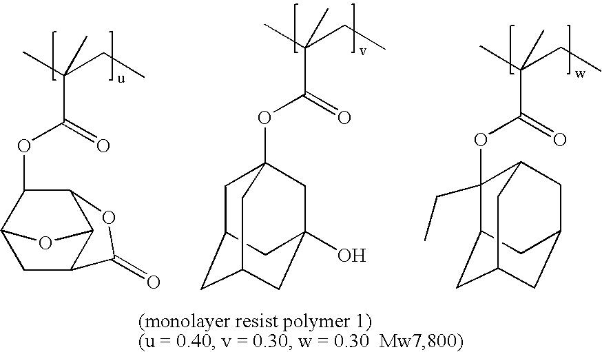 Figure US20080032231A1-20080207-C00019