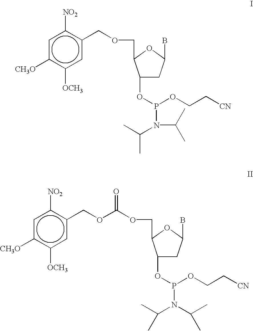 Figure US06451536-20020917-C00001
