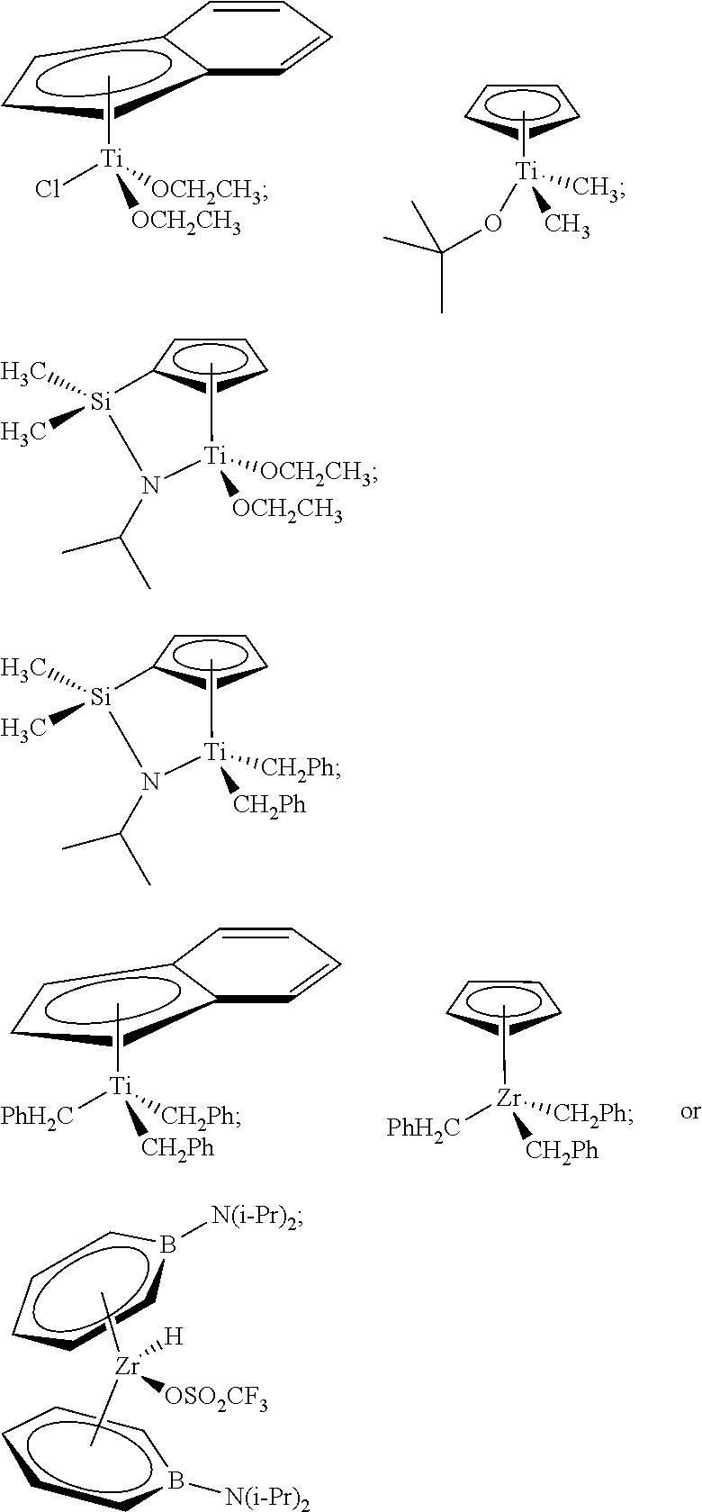 Figure US08501654-20130806-C00036