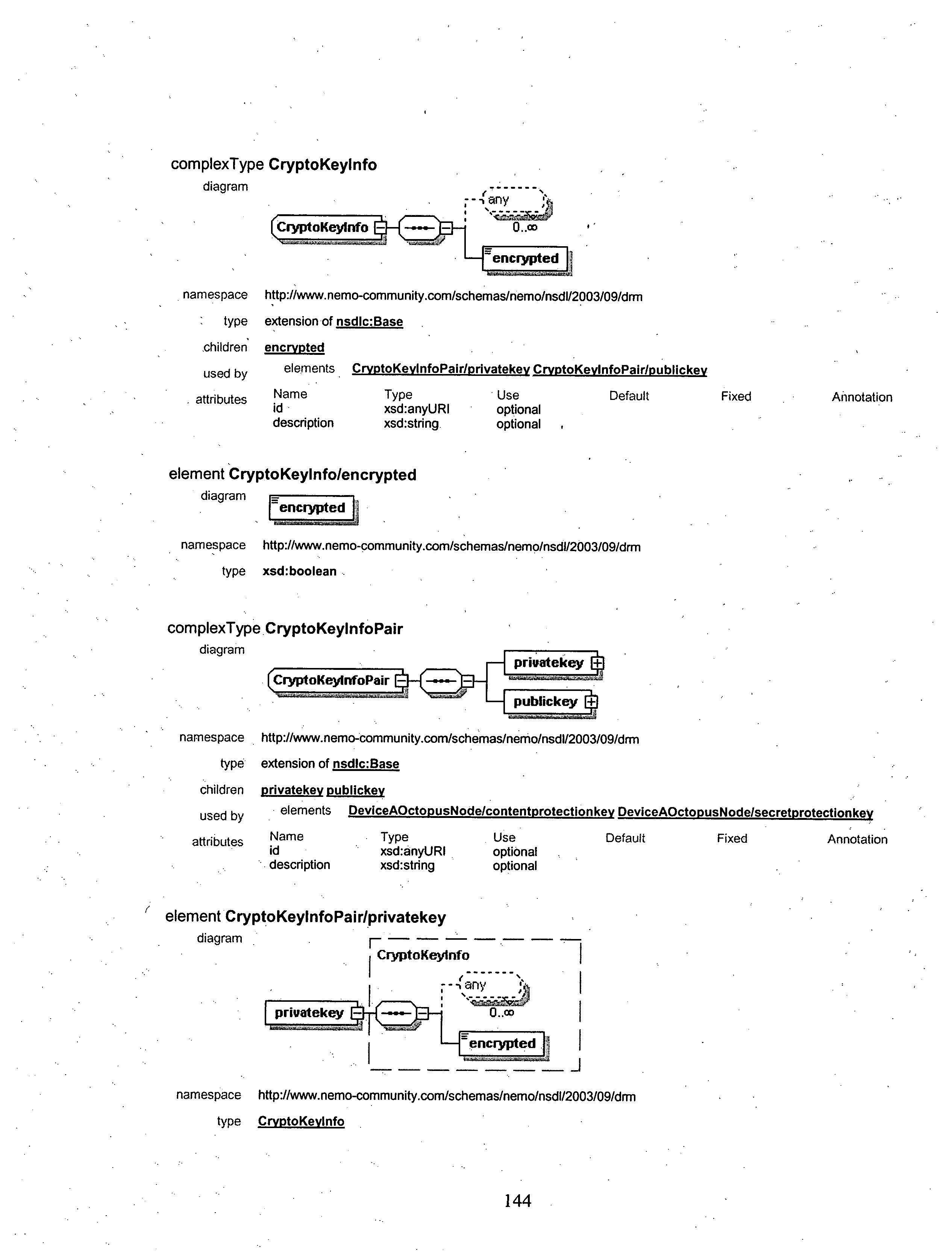 Figure US20070283423A1-20071206-P00030