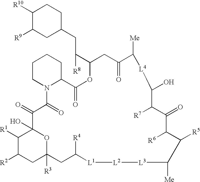 Figure US07867988-20110111-C00006