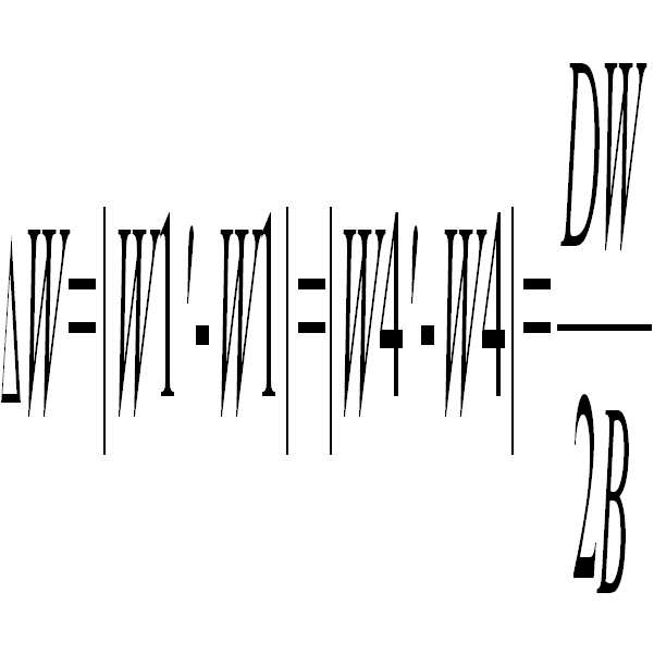 Figure 112008010806490-pat00004