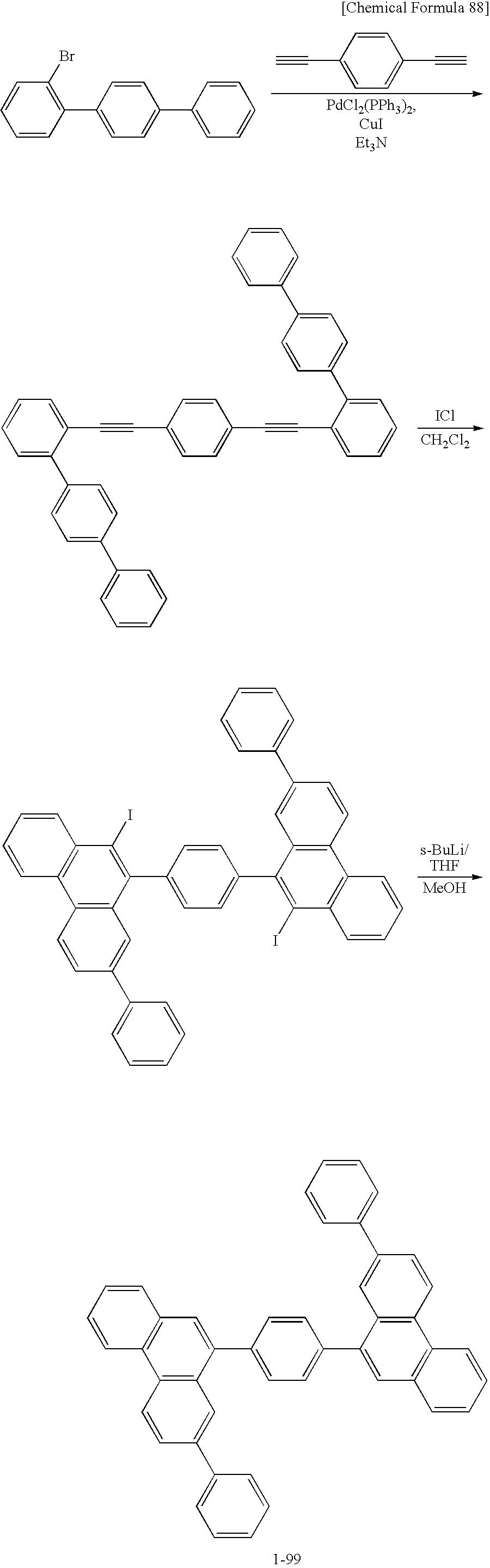 Figure US08568903-20131029-C00721