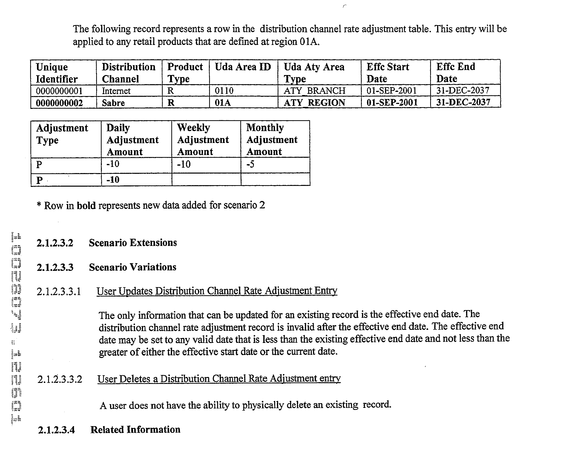 Figure US20030125992A1-20030703-P00960