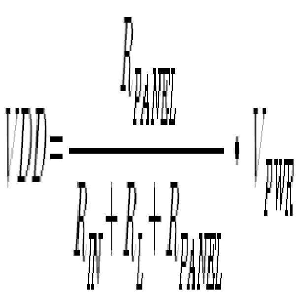 Figure 112011018383379-pat00003
