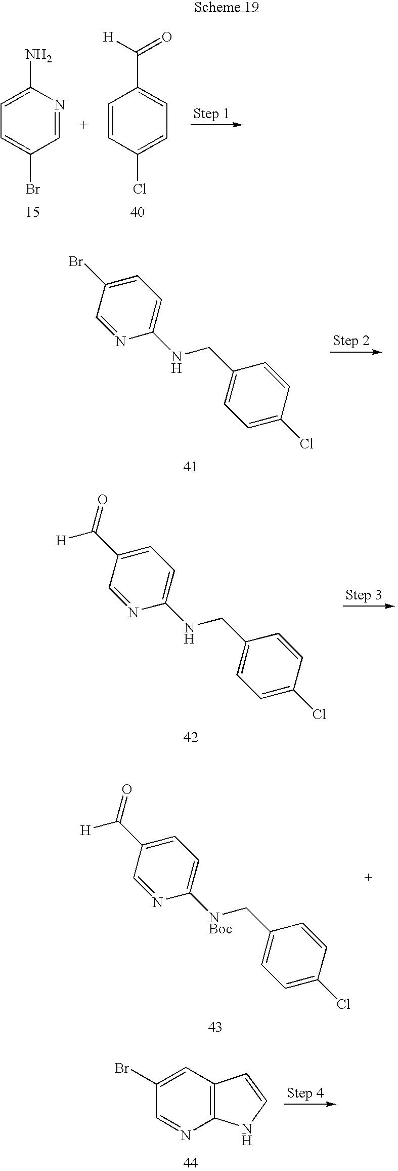 Figure US07893075-20110222-C00112