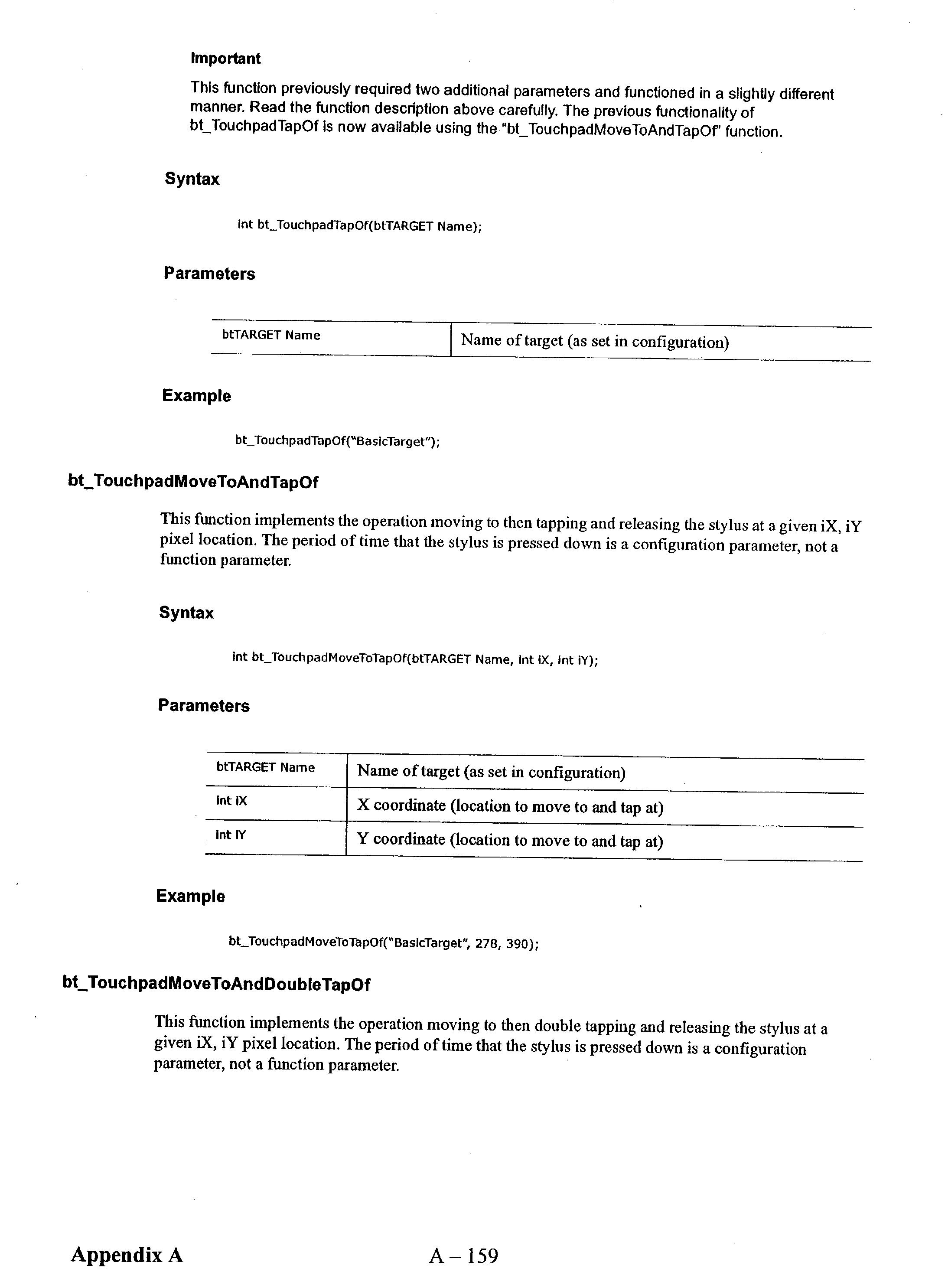 Figure US20030208542A1-20031106-P00159