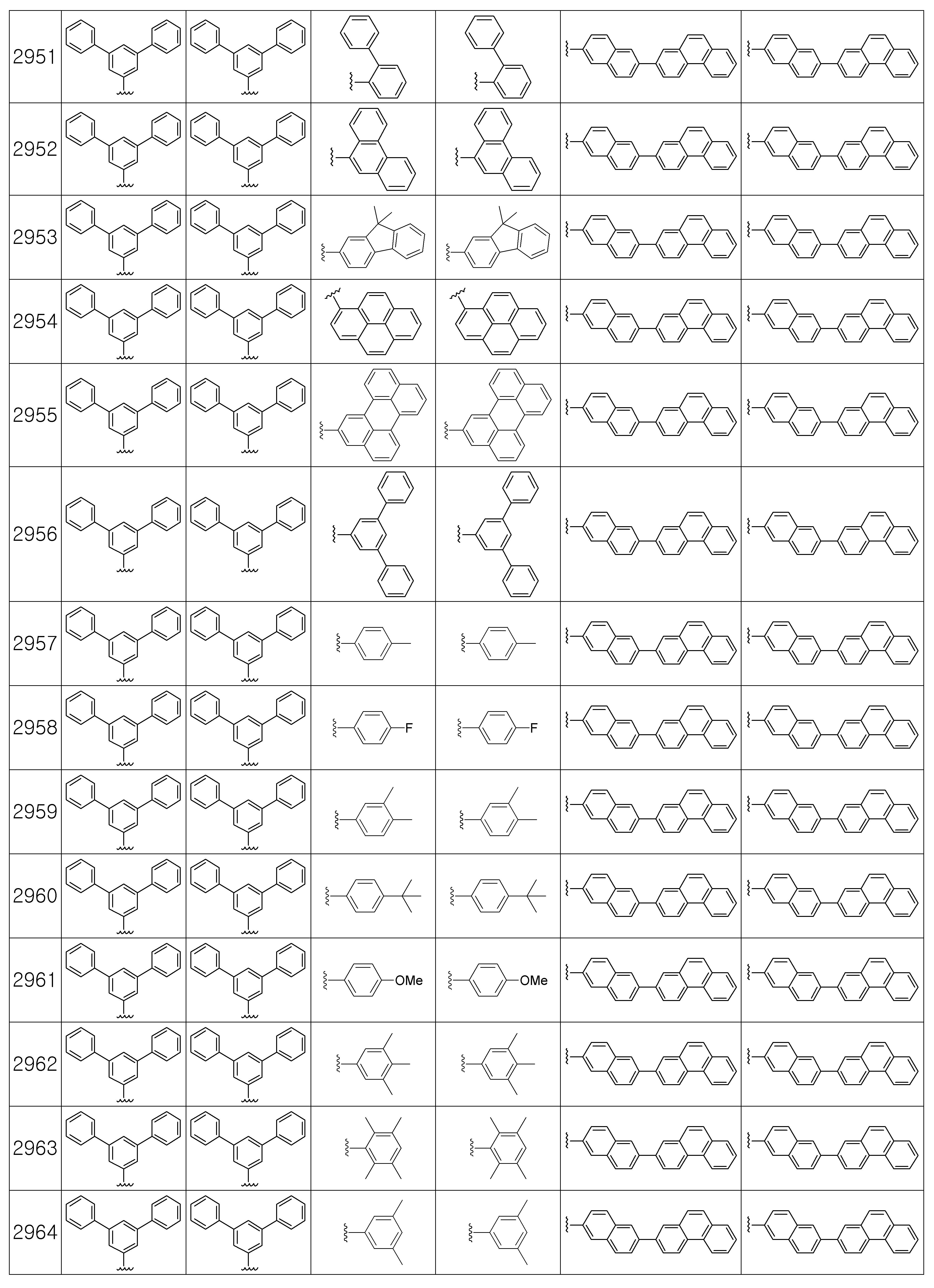 Figure 112007087103673-pat00333