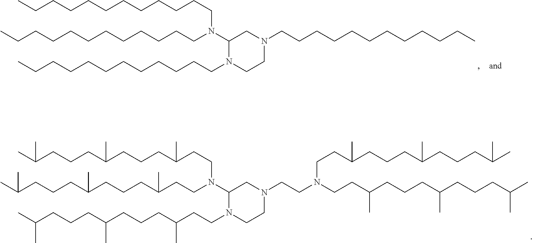 Figure US08691750-20140408-C00007