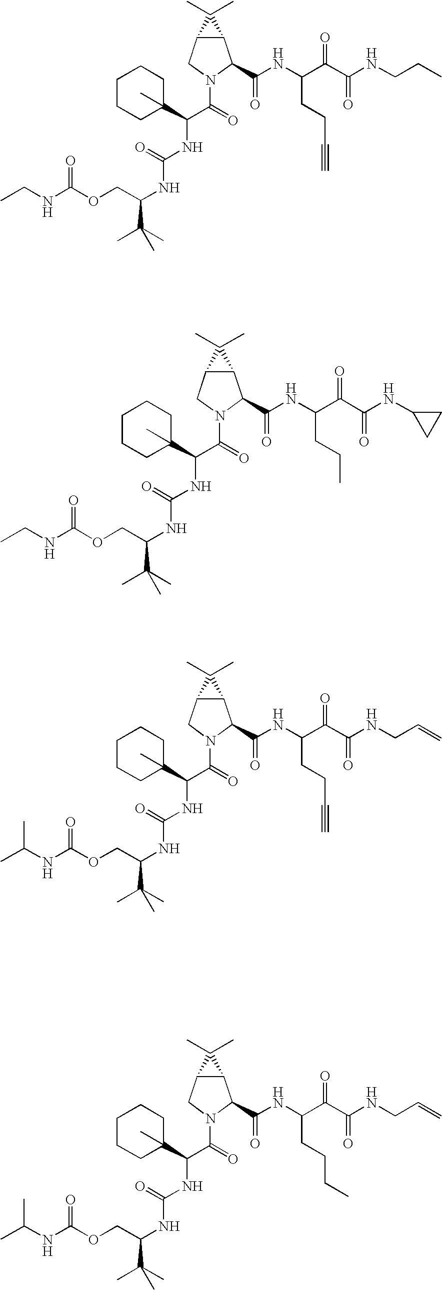 Figure US20060287248A1-20061221-C00377