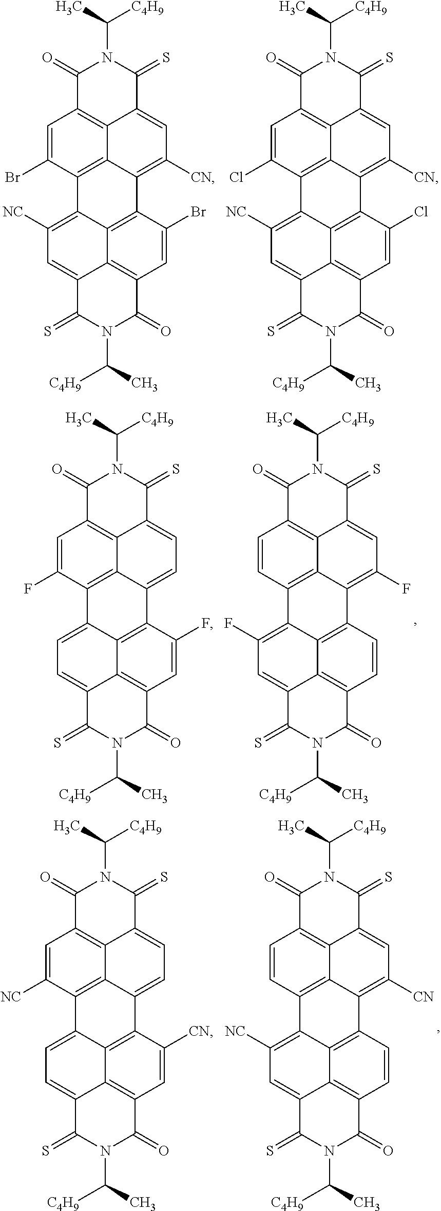 Figure US08440828-20130514-C00050