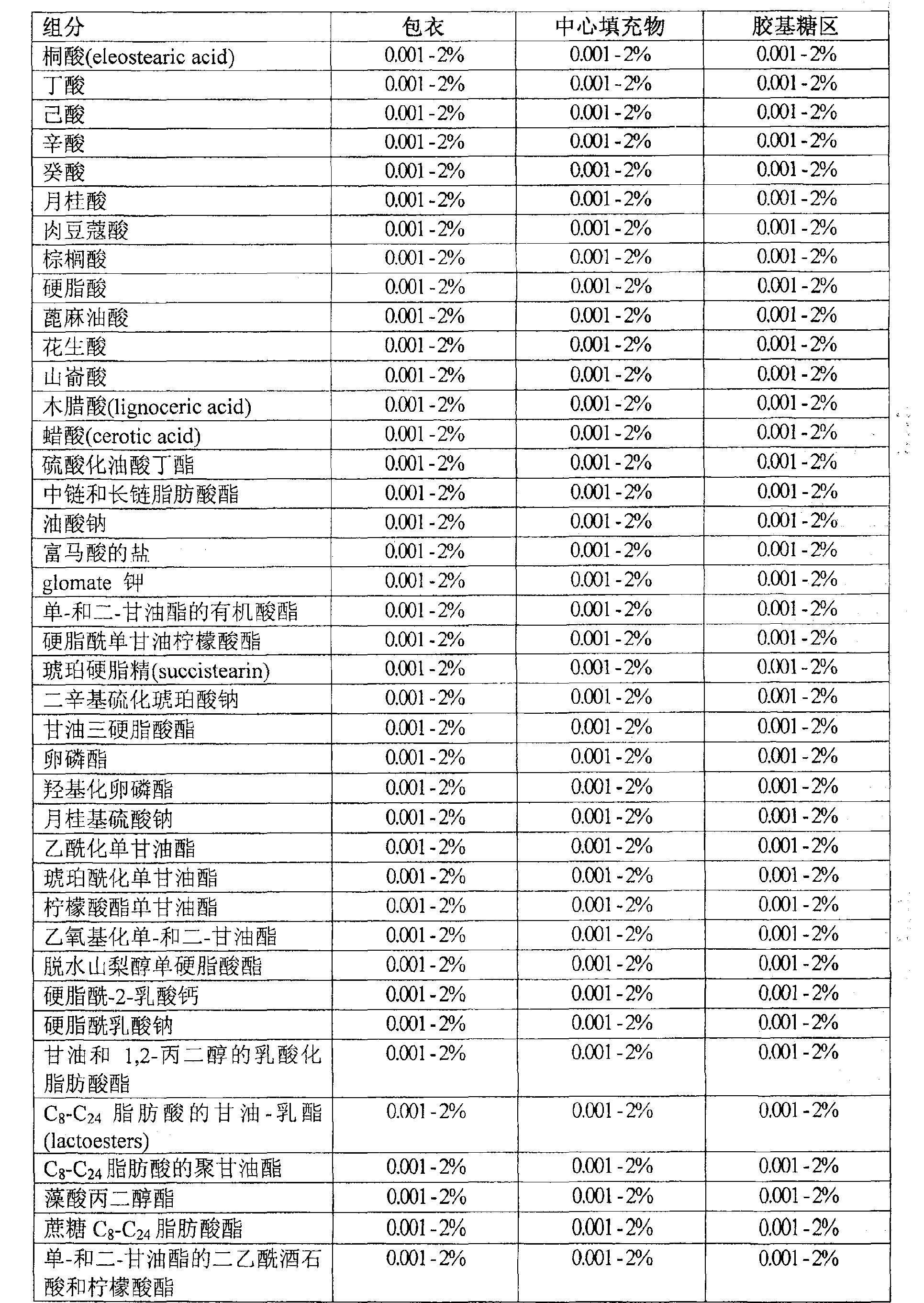 Figure CN101179943BD00471