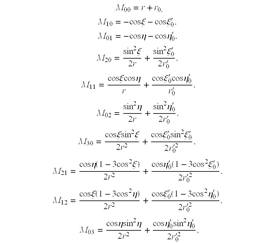 Figure US20030016355A1-20030123-M00005